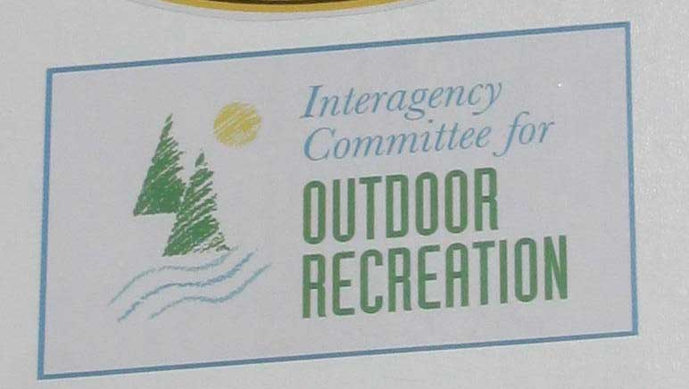Interagency Committee For Outdoor Recreation