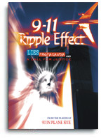 911 Ripple Effect Book